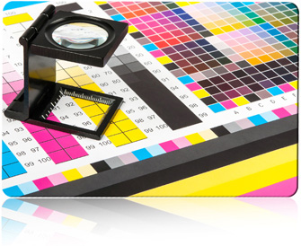 print icc colour profiles